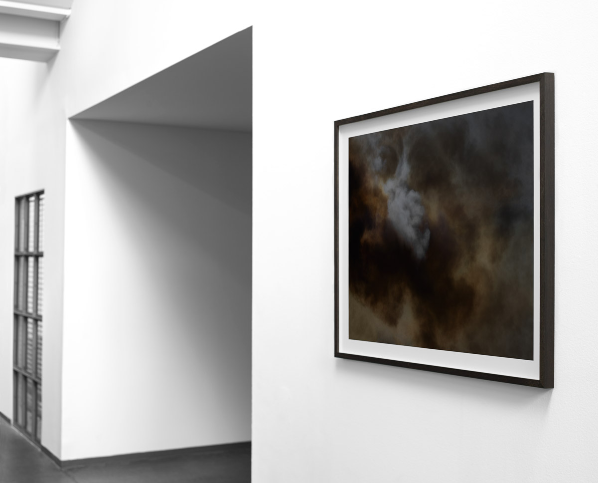 Photography exhibition Copenhagen Denmark by photographer Kenneth Rimm