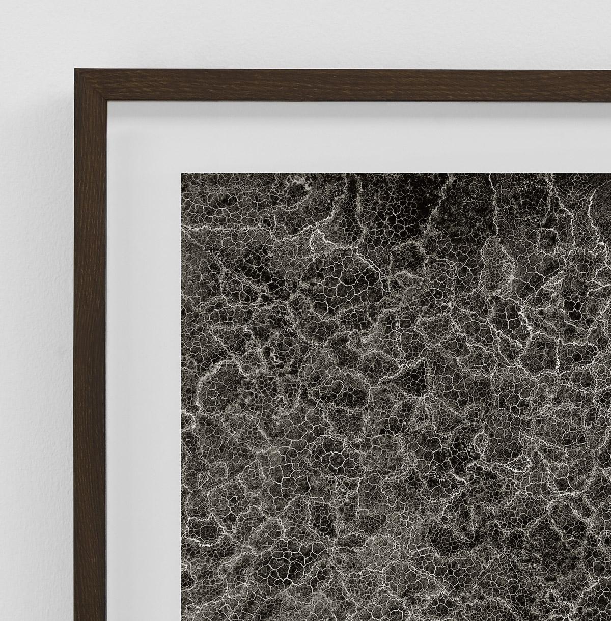 1. Installation view from my current exhibition in Copenhagen Denmark