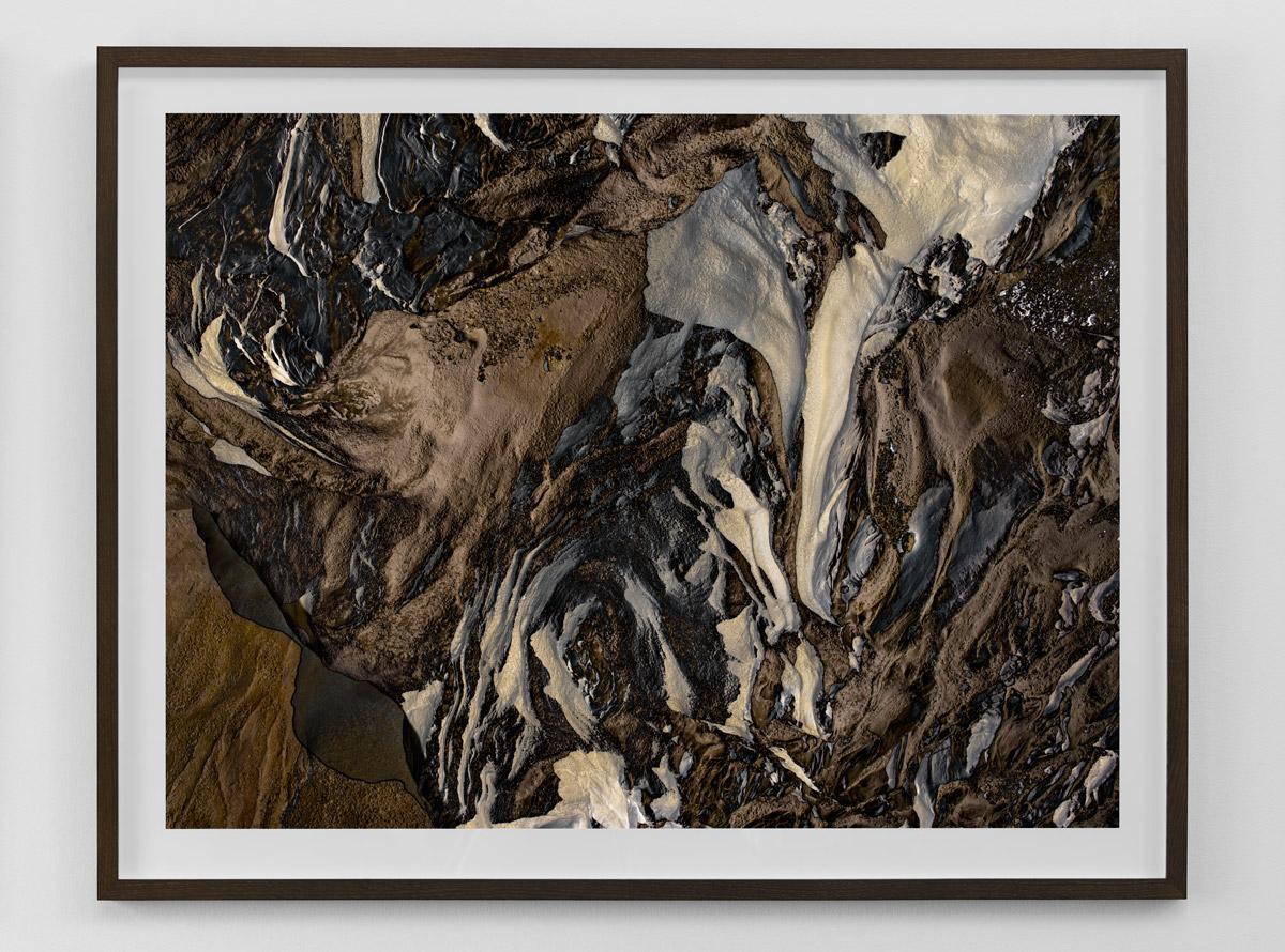 2. Installation view from my current exhibition in Copenhagen Denmark