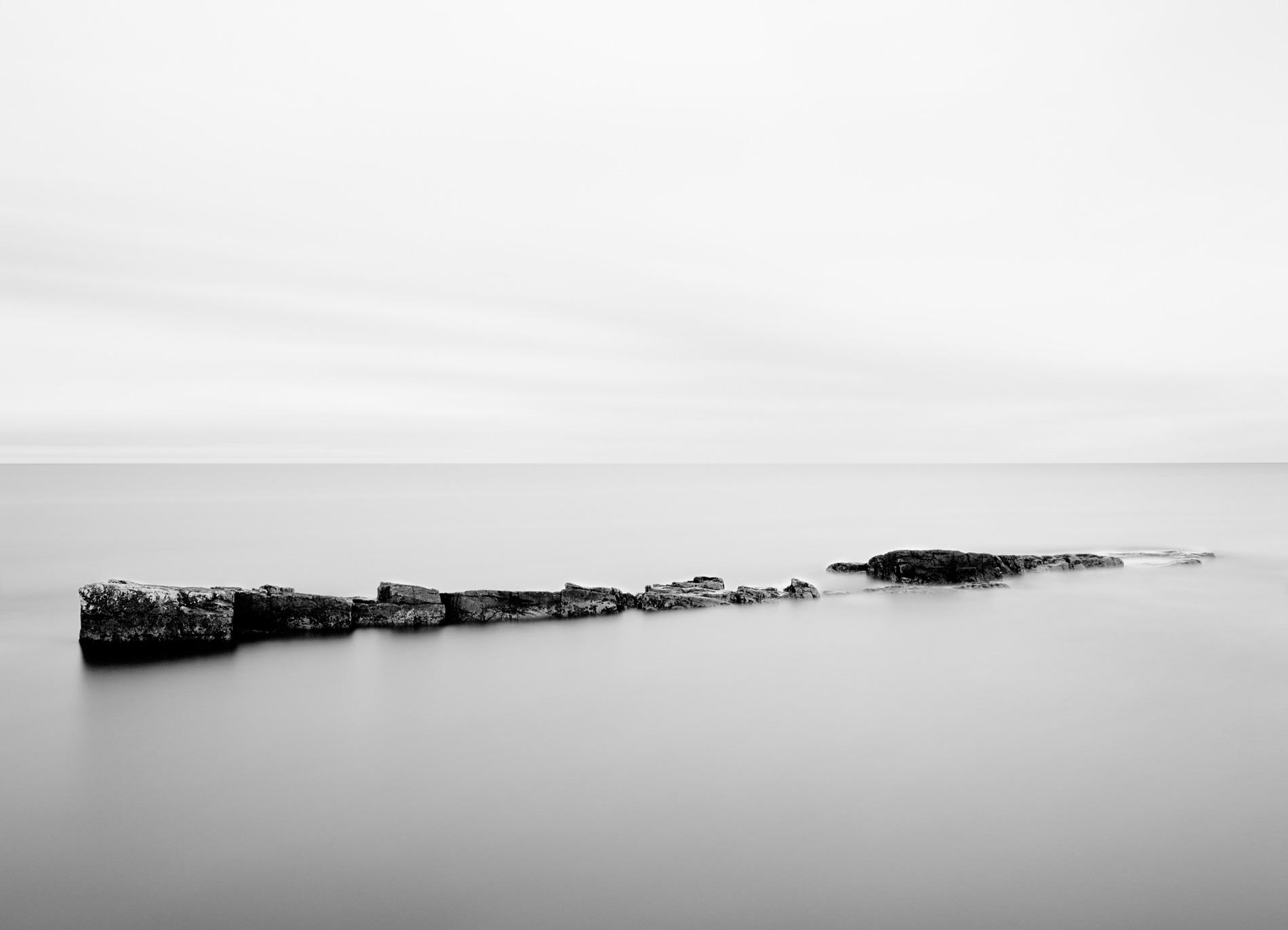 Rocks & Water 03