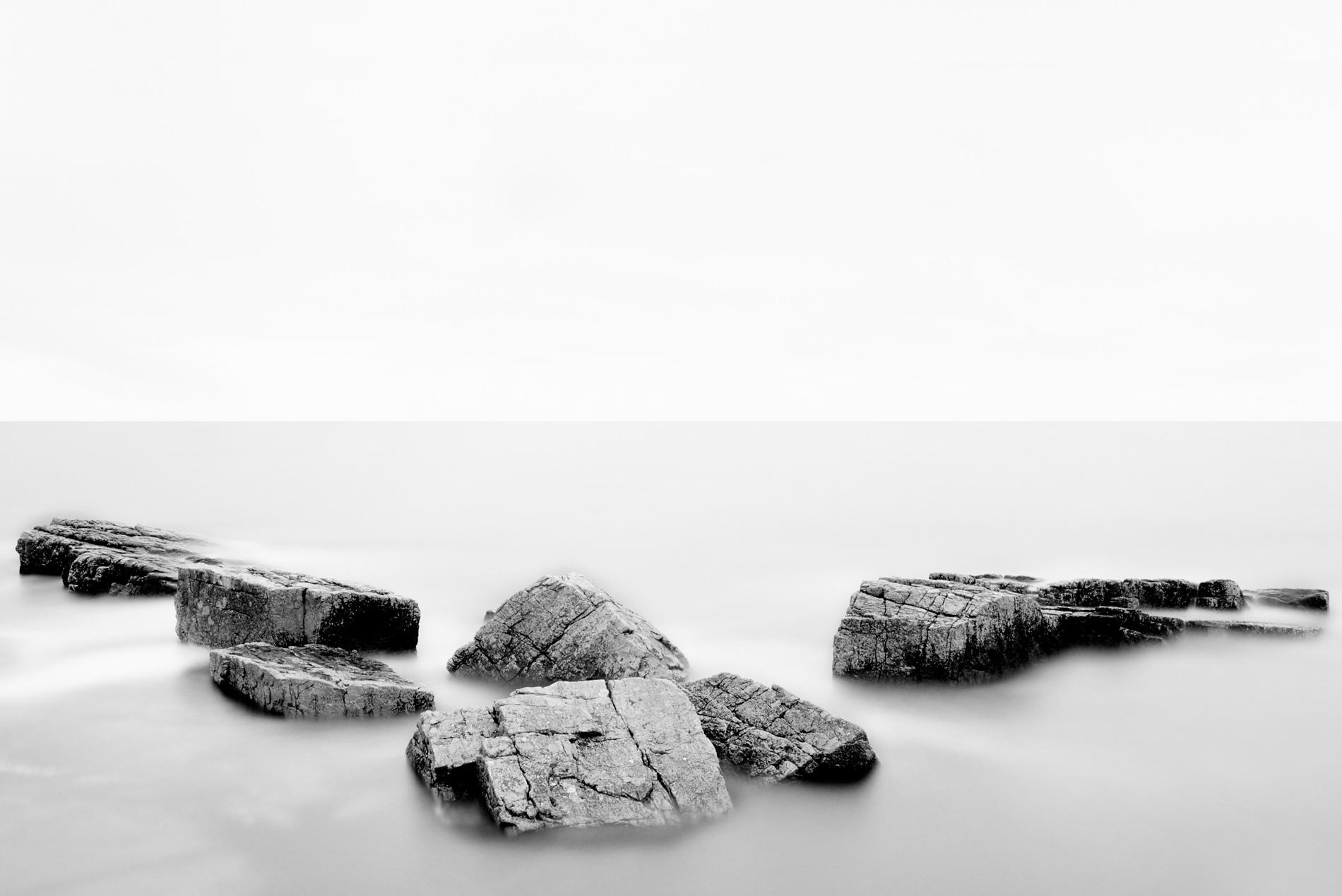 Rocks & Water 02