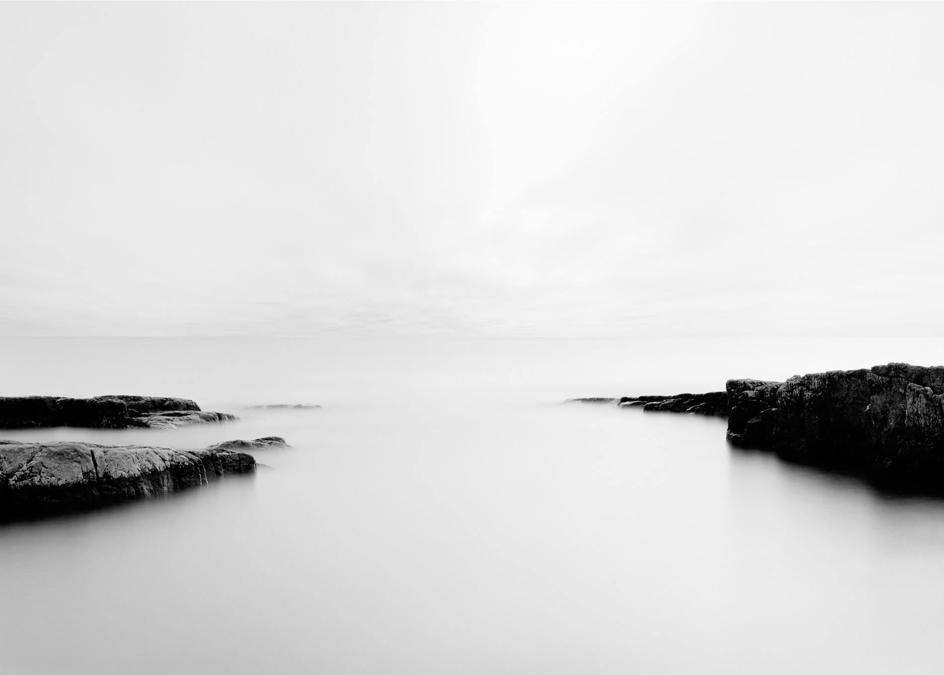 Rocks  Water 01