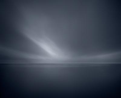 Læs om fotoserien Rocks & Water af fotograf Kenneth Rimm her